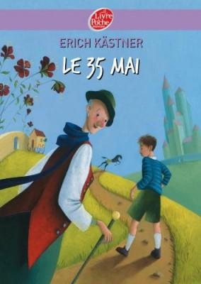 """Afficher """"Le 35 mai"""""""