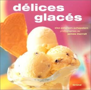 """Afficher """"Délices glacés"""""""
