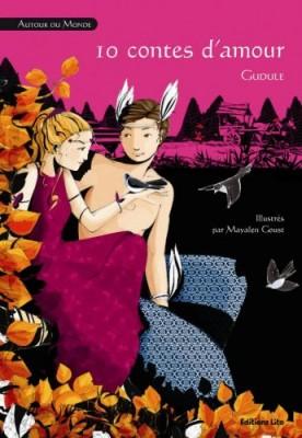 """Afficher """"10 contes d'amour"""""""