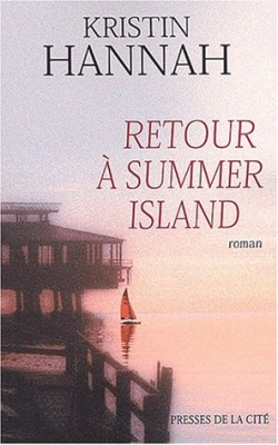 "Afficher ""Retour à Summer Island"""