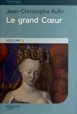"""Afficher """"Le grand coeur : 1"""""""