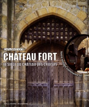 "Afficher ""Château fort"""