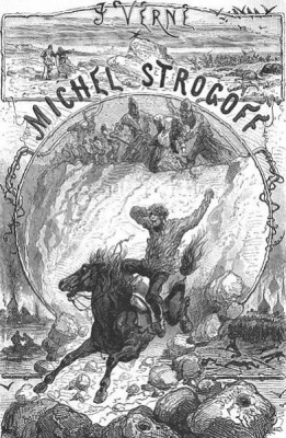 """Afficher """"Michel Strogoff"""""""