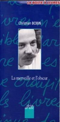 """Afficher """"Merveille et l'obscur (La)"""""""