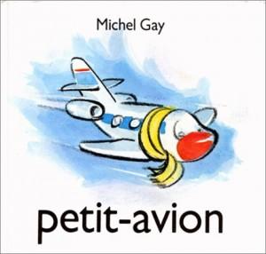 """Afficher """"Petit-avion"""""""