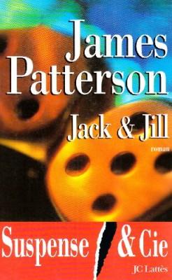 """Afficher """"Jack & Jill"""""""
