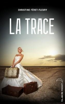 """Afficher """"La trace"""""""