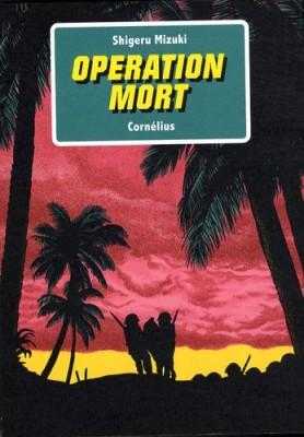 """Afficher """"Opération mort"""""""