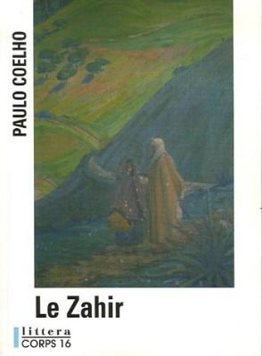 "Afficher ""Le Zahir"""