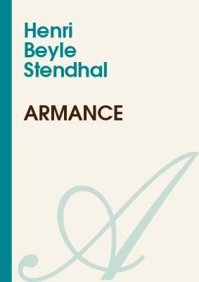 "Afficher ""Armance"""