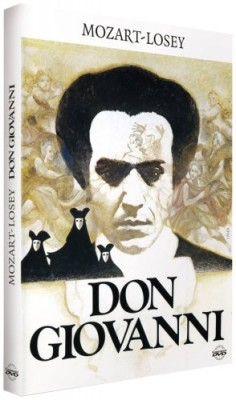 "Afficher ""Don Giovanni"""
