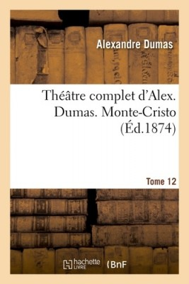 "Afficher ""Théâtre complet..."""