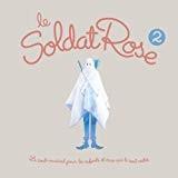 """Afficher """"Le Soldat rose, 2"""""""