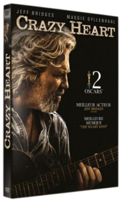 "Afficher ""Crazy heart"""