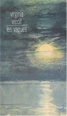 """Afficher """"Les vagues"""""""