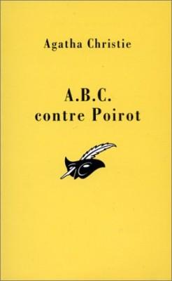 """Afficher """"ABC contre Poirot"""""""
