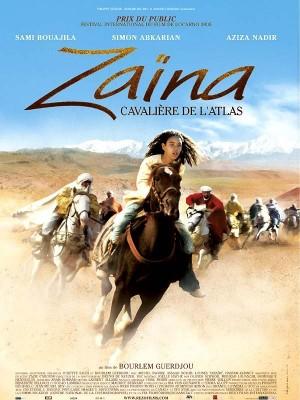 """Afficher """"Zaina"""""""