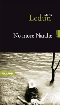 "Afficher ""No more Natalie"""