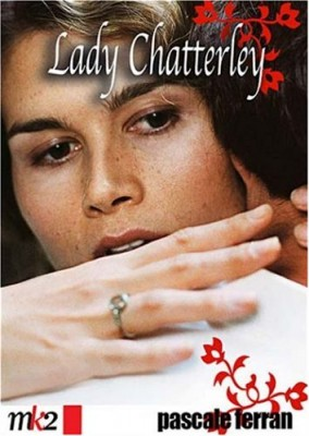"Afficher ""Lady Chatterley"""