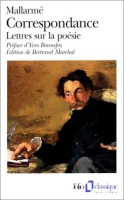 """Afficher """"Correspondance complète, 1862-1871"""""""