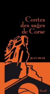 """Afficher """"Contes des sages de Corse"""""""