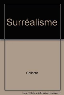 """Afficher """"Surréalisme"""""""