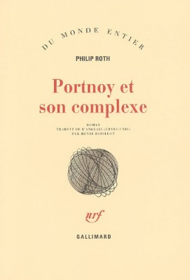 "Afficher ""Portnoy et son complexe"""