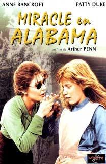 """Afficher """"Miracle en Alabama"""""""