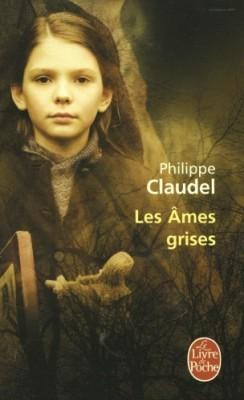 """Afficher """"âmes grises (Les)"""""""