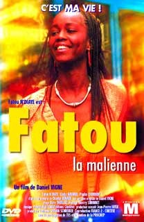 """Afficher """"Fatou la malienne"""""""