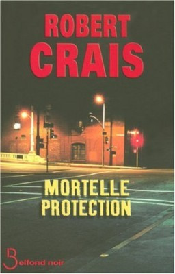 "Afficher ""Mortelle protection"""
