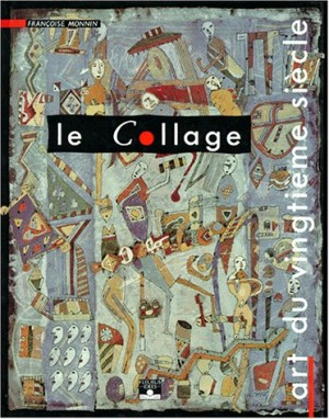 """Afficher """"Le collage"""""""