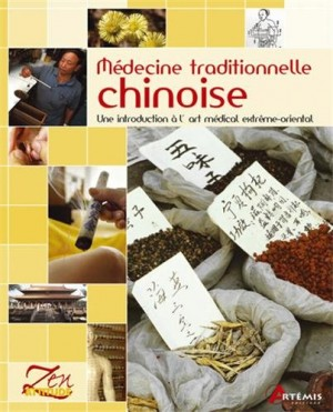 """Afficher """"Médecine traditionnelle chinoise"""""""