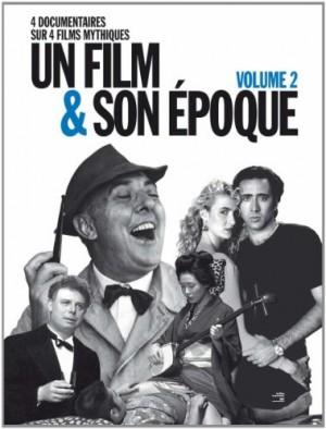"Afficher ""Un film & son époque n° 02"""