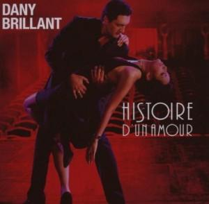 """Afficher """"Histoire d'un amour"""""""