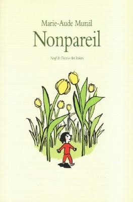 """Afficher """"Nonpareil"""""""