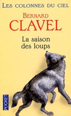 """Afficher """"la saison des loups"""""""