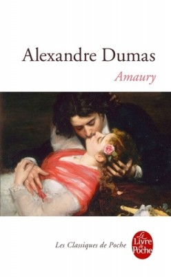 """Afficher """"Amaury"""""""