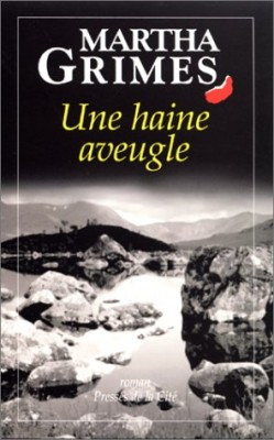 "Afficher ""Une haine aveugle"""