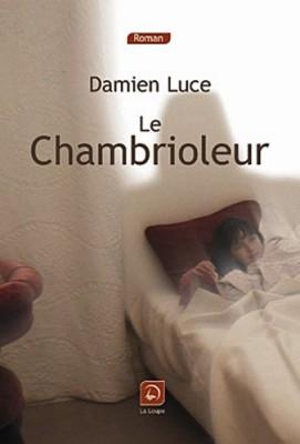 """Afficher """"Le Chambrioleur"""""""