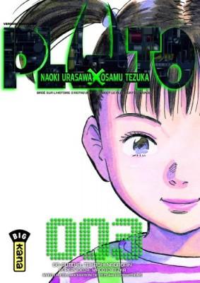 """Afficher """"Pluto n° 3"""""""