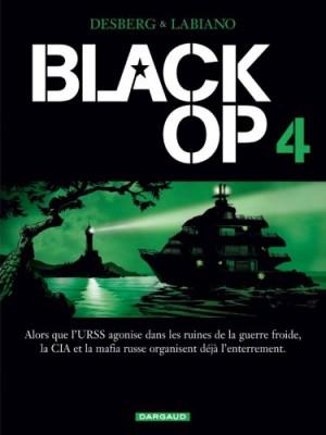 """Afficher """"Black op n° 4"""""""