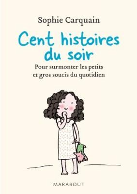 """Afficher """"Cent histoires du soir"""""""