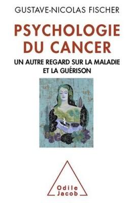 """Afficher """"Psychologie du cancer"""""""