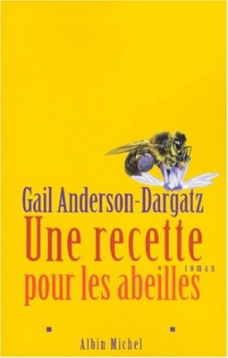 """Afficher """"Une recette pour les abeilles"""""""