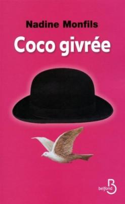 """Afficher """"Coco givrée"""""""