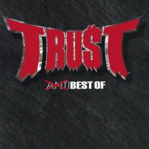 """Afficher """"Best of Trust"""""""