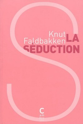 "Afficher ""séduction (La)"""