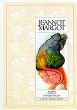 "Afficher ""Jeannot et Margot"""