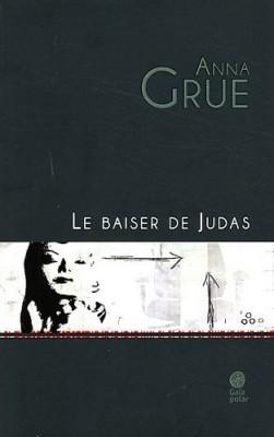 """Afficher """"Le baiser de Judas"""""""